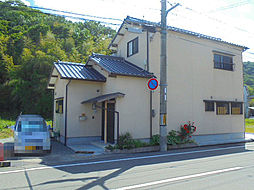 姫路市西庄