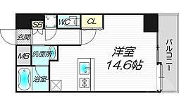 中津駅 12.1万円