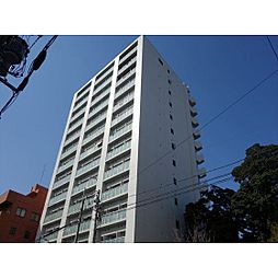 愛知県名古屋市中区橘1丁目の賃貸マンションの外観