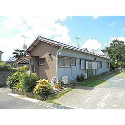 [一戸建] 静岡県浜松市東区丸塚町 の賃貸【/】の外観