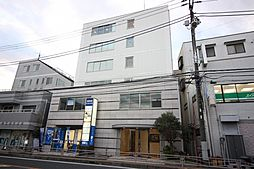 金沢文庫シンコービル