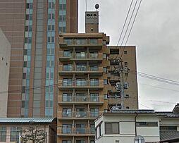 ダイアパレス平和通り--[201号室]の外観