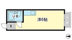 姫路駅 2.0万円