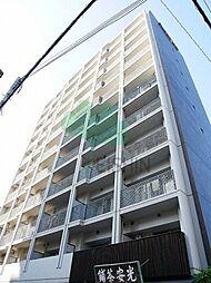 グランフォーレPRIME博多(グランフォーレプライム博多)[2階]の外観