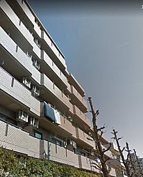 ココパームス千歳台[103号室]の外観