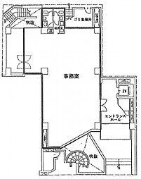 【敷金礼金0円!】東京メトロ丸ノ内線 淡路町駅 徒歩3分