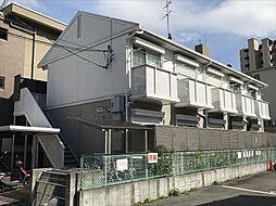 甲東園駅 4.0万円