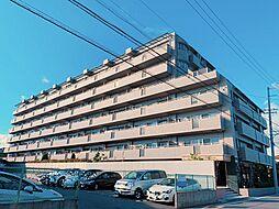 名鉄本線「東枇杷島」駅より徒歩12分。近隣施設充実。