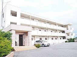 佐久平駅 5.4万円