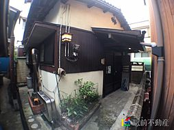 羽犬塚駅 4.7万円