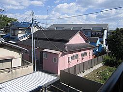 [テラスハウス] 大阪府和泉市葛の葉町 の賃貸【/】の外観