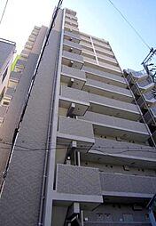 大阪市浪速区日本橋東3丁目