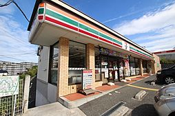 兵庫県神戸市垂水区名谷町の賃貸アパートの外観