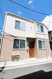 都営三田線 志村坂上駅 徒歩7分