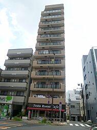 五番館[5階]の外観