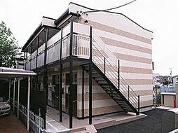 茅ヶ崎駅 5.2万円
