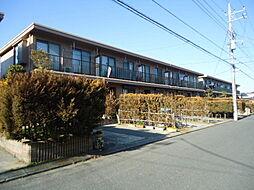 [テラスハウス] 千葉県佐倉市王子台6丁目 の賃貸【/】の外観