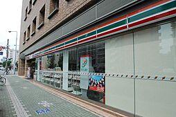 エステムコート名古屋駅前CORE[10階]の外観