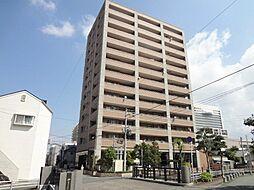 久留米駅 10.0万円