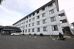 Nasic新田辺ハウス[220号室号室]の外観