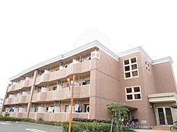 阪急伊丹線 伊丹駅 3.1kmの賃貸マンション
