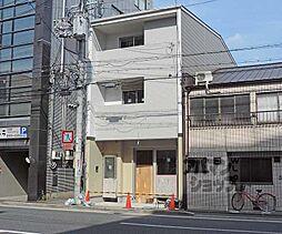 阪急京都本線 大宮駅 徒歩5分の賃貸アパート