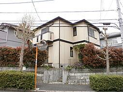 湘南深沢駅 13.5万円