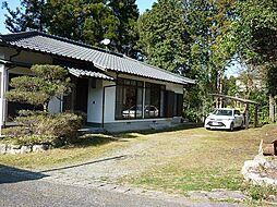 飯塚市八木山戸建