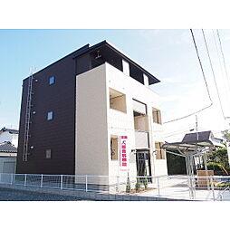 熊本駅前駅 4.6万円