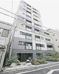 本郷三丁目駅 22.5万円