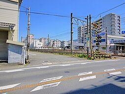 桜井駅 0.8万円