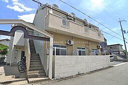 別府駅 3.2万円