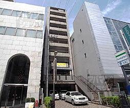 パラーティ21塚本[9階]の外観