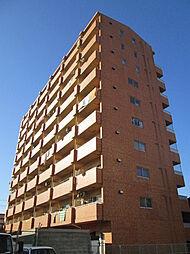 大正町中村コーポ[4階]の外観