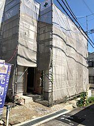 山陽電鉄本線 山陽塩屋駅 徒歩15分