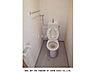 トイレ,1LDK,面積27.76m2,賃料4.3万円,札幌市営東西線 二十四軒駅 徒歩1分,JR函館本線 琴似駅 徒歩18分,北海道札幌市西区二十四軒一条4丁目5番17号