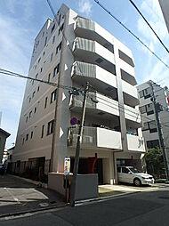 Porlato Sakai[6階]の外観