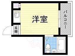 あびこ駅 2.0万円