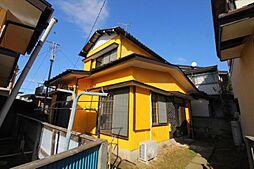 下総中山駅 7.0万円