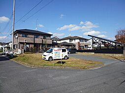 東水戸駅 0.5万円