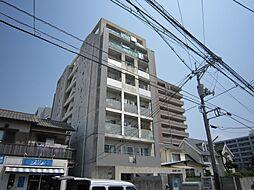 佐伯区役所前駅 4.2万円
