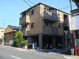 岩屋橋駅 5.3万円
