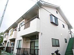 小岩駅 8.1万円