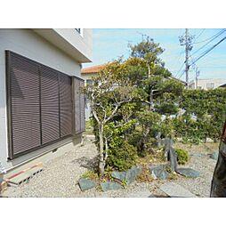 [一戸建] 静岡県浜松市南区恩地町 の賃貸【/】の外観
