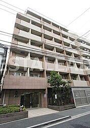 後楽園駅 0.8万円