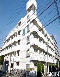 金町駅 3.5万円