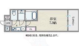 サムティ江戸堀ASUNT