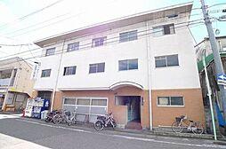 大須観音駅 3.6万円