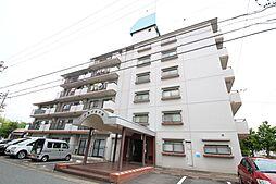 八田駅 6.9万円