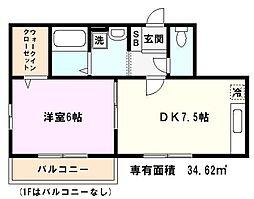 京浜東北・根岸線 蕨駅 徒歩25分